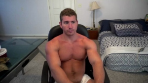 Hotmuscles6t9 10/04/2020 Chaturbate