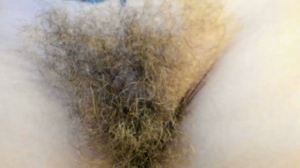 Image niceneighbor  [11-04-2020] Naked