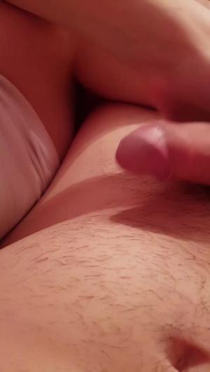 Image LaryMaycon  [12-04-2020] Nude