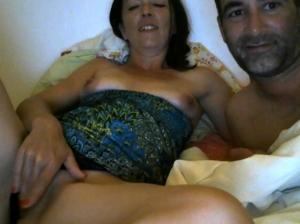 Image galex36  [13-04-2020] Naked