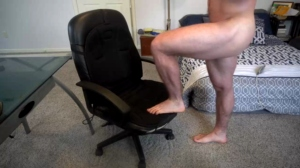 Hotmuscles6t9 13/04/2020 Chaturbate