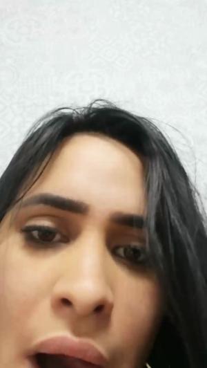 Image Debora_Dreams  [14-04-2020] Webcam