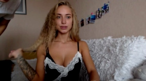 Image Gimmelove77 Chaturbate 14-04-2020