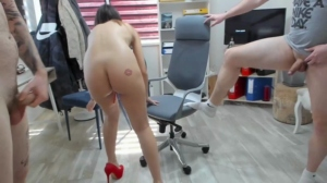 Image Tattoo_Couple77 Chaturbate 15-04-2020