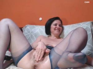 Image Analvivian  [15-04-2020] Nude