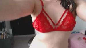 Image sandrakent  [16-04-2020] Webcam