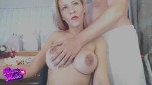 Image RoxeeModel  [16-04-2020] Topless