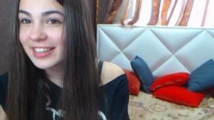 Image Tammi_Kiss  [17-04-2020] Video