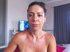 Image eveangelll  [18-04-2020] Video