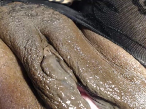 Image blackbodyart  [18-04-2020] Nude
