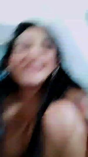Image VANESA_SEXXY  [19-04-2020] recorded