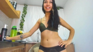 Image SaraLauren_  [19-04-2020] Naked