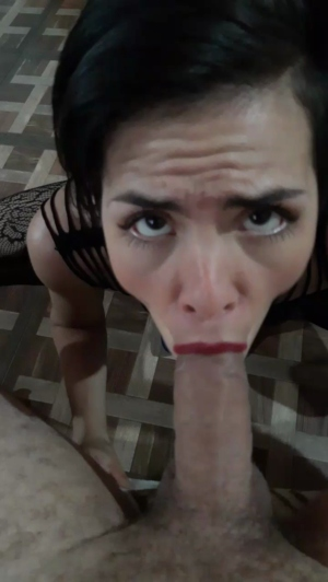 Image pare_hot  [20-04-2020] Webcam
