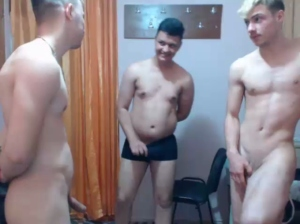 Image brittyboys  [22-04-2020] Video