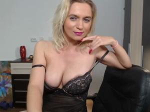 Image angel_inna  [22-04-2020] Topless