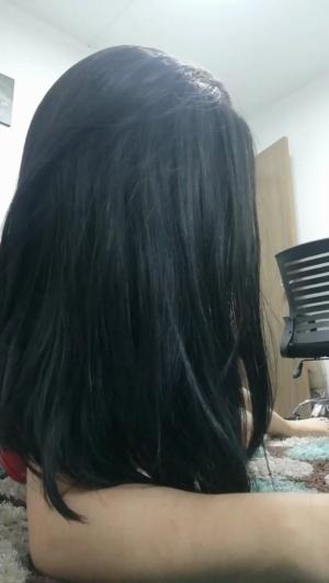 Image Debora_Dreams  [23-04-2020] Webcam