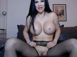 Image jasminejae  [23-04-2020] Nude