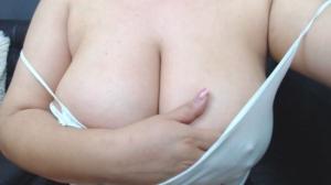 Image andrahart  [23-04-2020] Naked