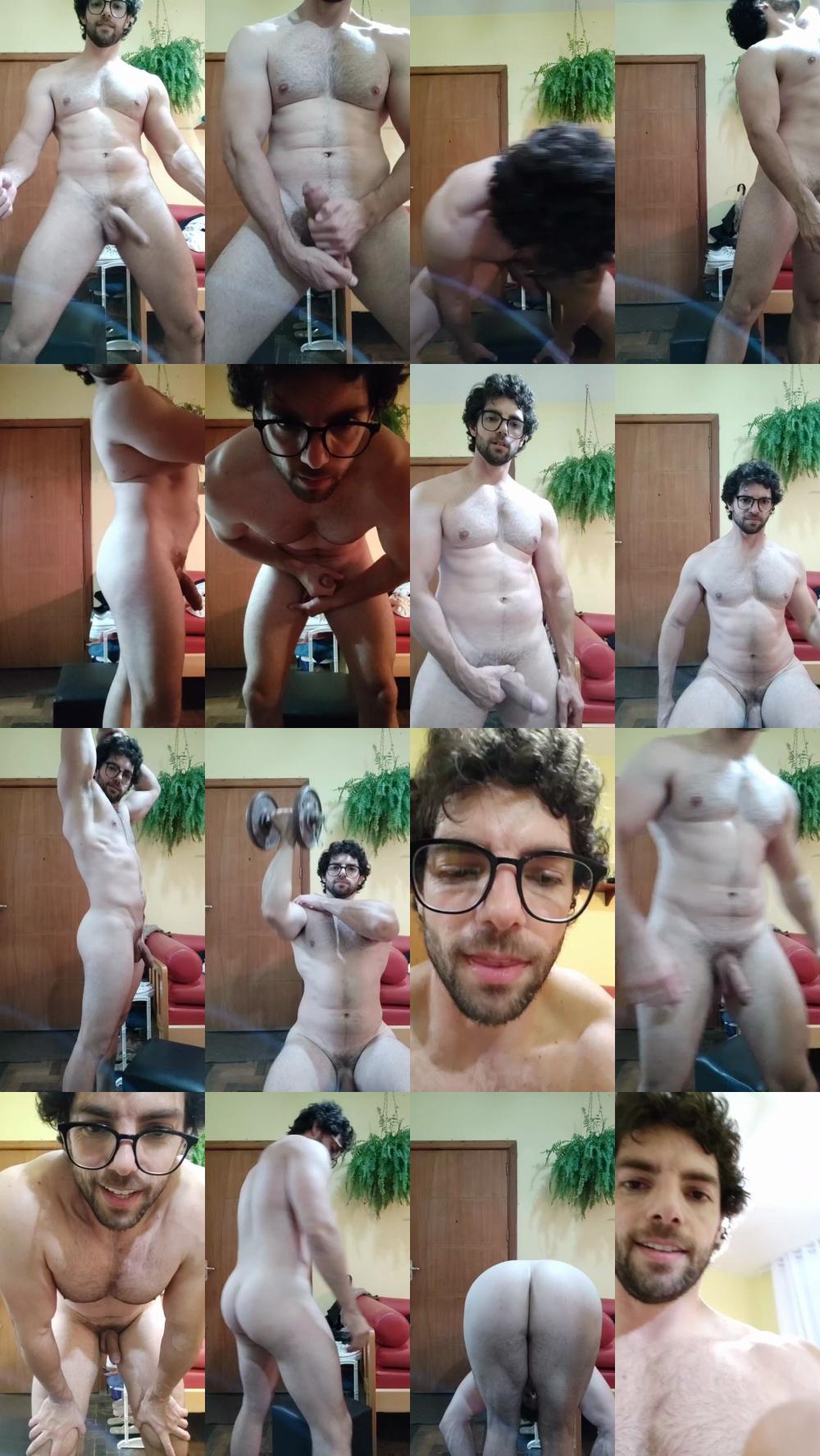 Video porn 24 Порно