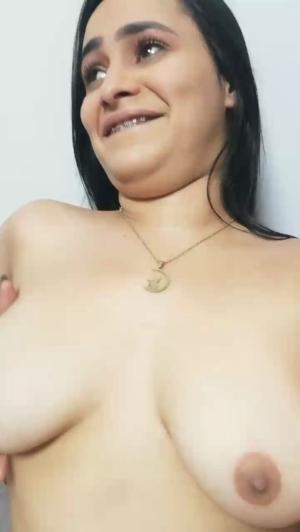 Image Debora_Dreams  [25-04-2020] Nude
