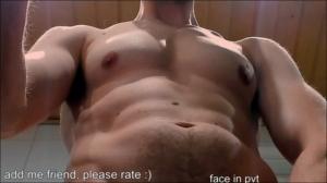 Image ck30h  [26-04-2020] Video