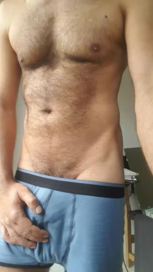 Image bonanza_xxx  [27-04-2020] Nude