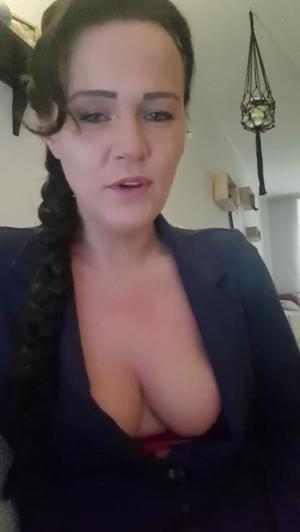 Image Sonia4999  [28-04-2020] Video