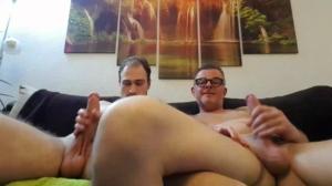 Image xJANITOSx  [28-04-2020] Porn