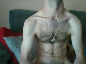 Image igor425  [30-04-2020] Nude