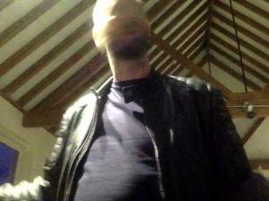 Image duncnian  [01-05-2020] Video