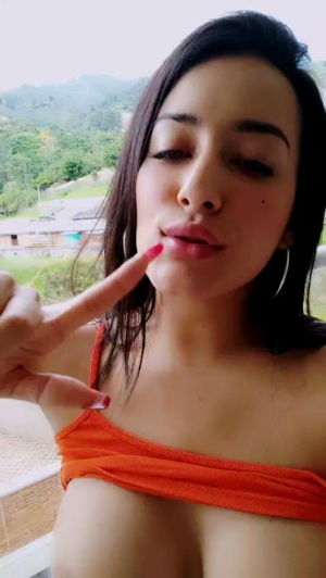 Image VANESA_SEXXY  [06-05-2020] Naked
