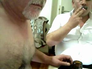 Image SEDATT52  [06-05-2020] Topless