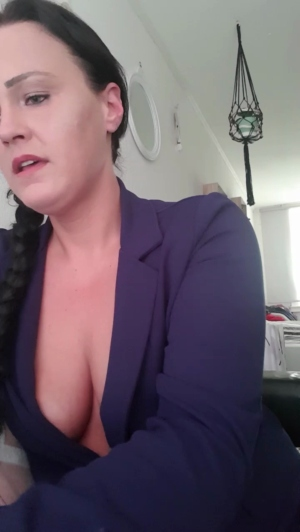Image Sonia4999  [07-05-2020] Video