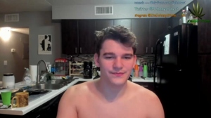Thejohnnystone 08/05/2020 Chaturbate