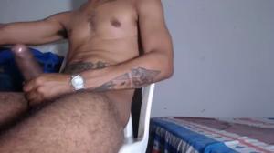 Image hornycatw  [08-05-2020] Video
