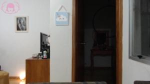 Image Aurora_Kasty  [09-05-2020] Cam