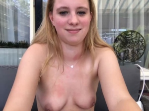 Image anne_merelx  [09-05-2020] recorded