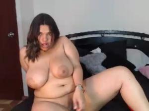 Image Meganxx1  [10-05-2020] Naked