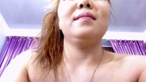 Image KeisiMei  [10-05-2020] Webcam