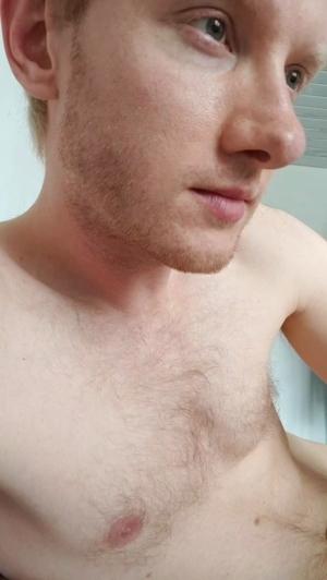 Image hjdtjdftjrtj  [10-05-2020] Naked