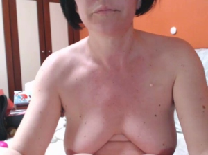 Image Analvivian  [10-05-2020] Naked