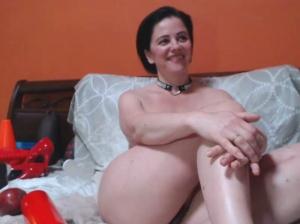 Image Analvivian  [11-05-2020] Nude