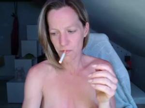 Image BlueEye_Girl  [12-05-2020] Porn