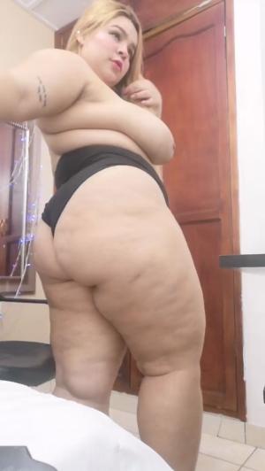 Image sexyblondy_6  [12-05-2020] Porn