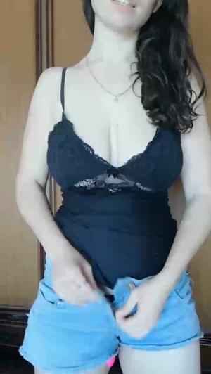 Image SexJeux  [12-05-2020] Porn