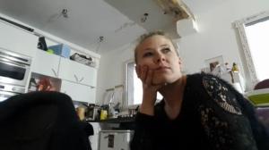Image sexmywifefr  [12-05-2020] Webcam