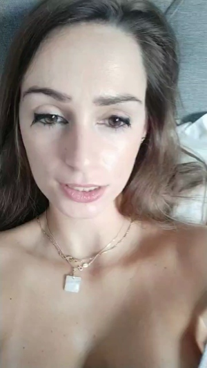 Image ericafontesx  [13-05-2020] Webcam