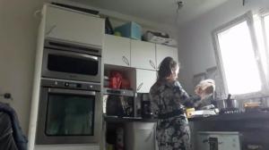 Image sexmywifefr  [14-05-2020] Video