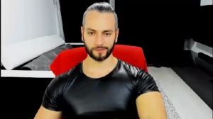 Image MarisMuscle 14-05-2020 Cam4