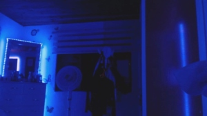 Kendra_Sexy ts 18-05-2020 Chaturbate